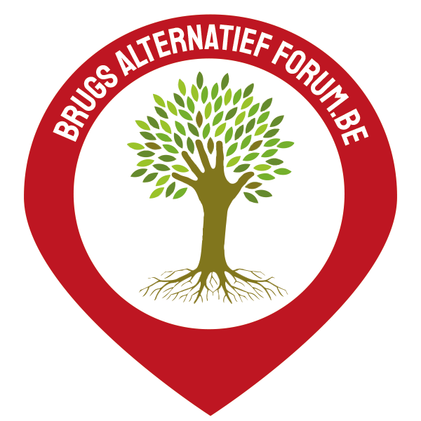 brugsalternatiefforum.be