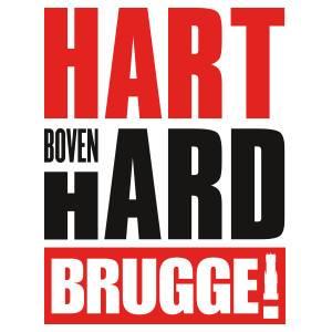 1e Hart Boven Hard Brugge Quiz @ Gemeenschapshuis Sint-Kruis | Brugge | Vlaanderen | België